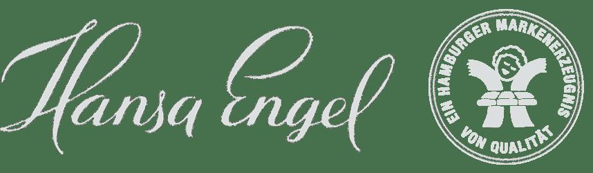 Hansa Engel Logo